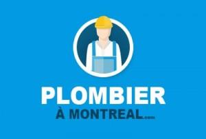Plombier à Montréal : répertoire des plombiers de Montréal